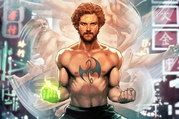 iron-fist-comics-pic