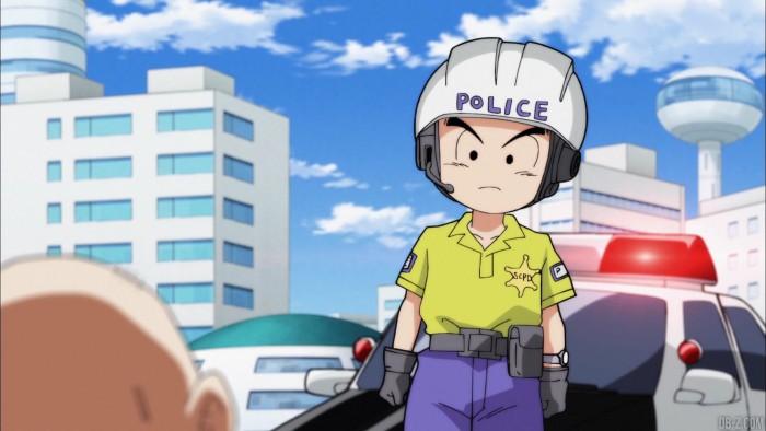 Dragon-Ball-Super-Episode-84-image-10