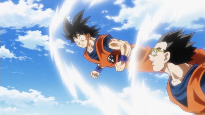 Dragon-Ball-Super-Episode-84-image-2