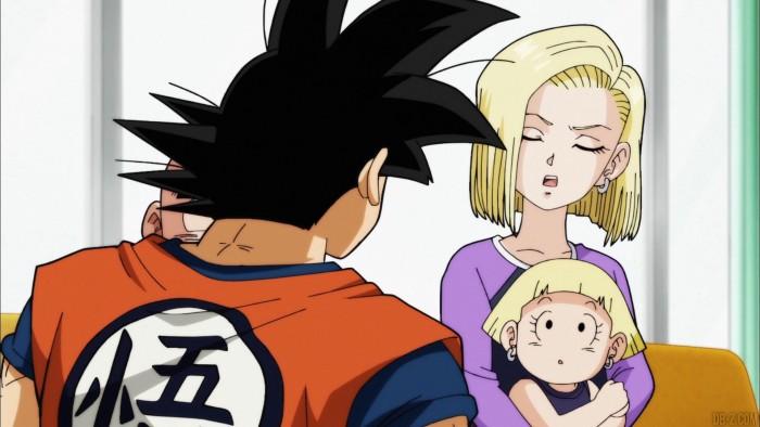 Dragon-Ball-Super-Episode-84-image-22