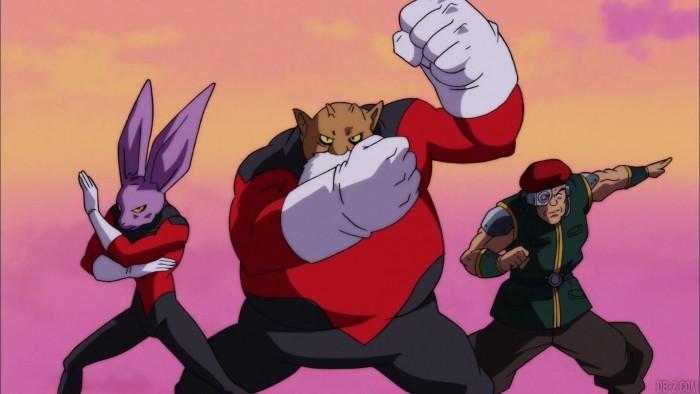Dragon-Ball-Super-Episode-85-0256902017-04-09-12-17-07