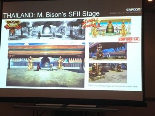 sfv-thailand-stage-wondercon
