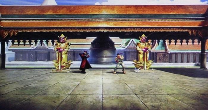 sfv-thailand-stage-wondercon-wide
