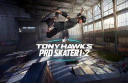 tony-hawks-pro-skater-2-1