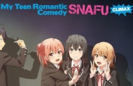 My-Teen-Romantic-Comedy-SNAFU-Climax