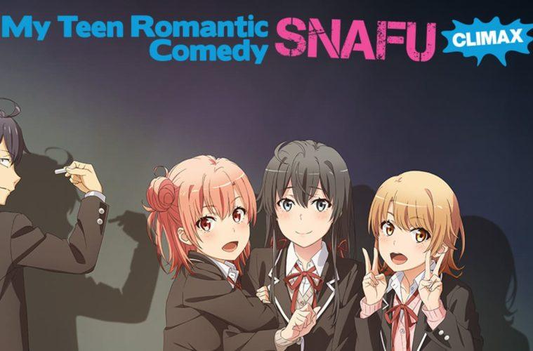 My-Teen-Romantic-Comedy-SNAFU-Climax