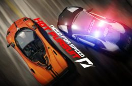 Need-For-Speed-Hot-Pursuit-PlayStation-4-Xbox-One