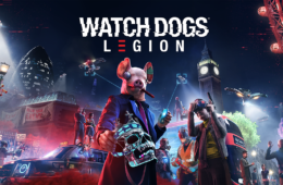 Watch_Dogs_Legion
