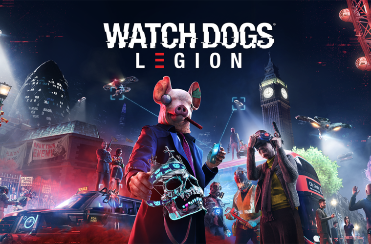 Watch_Dogs_Legion